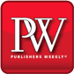 Publishers Weekly Archive